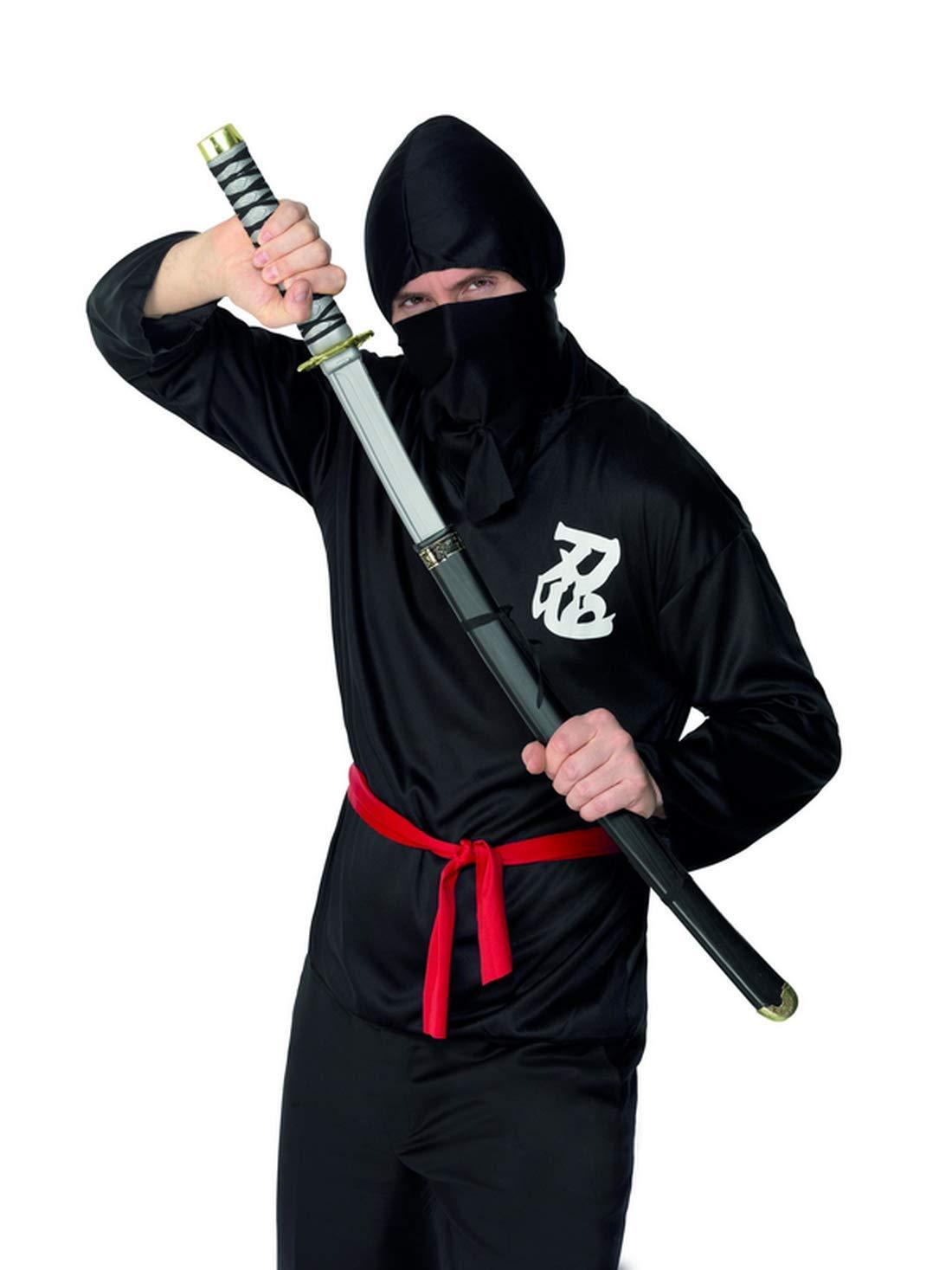 Fancy Ole - Accesorios de Disfraz para Hombre, Espada ...