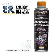 Powermax – Per una migliore accelerazione