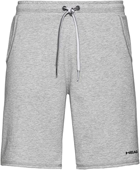 Head Club Bermudas Pantaloncini Uomo