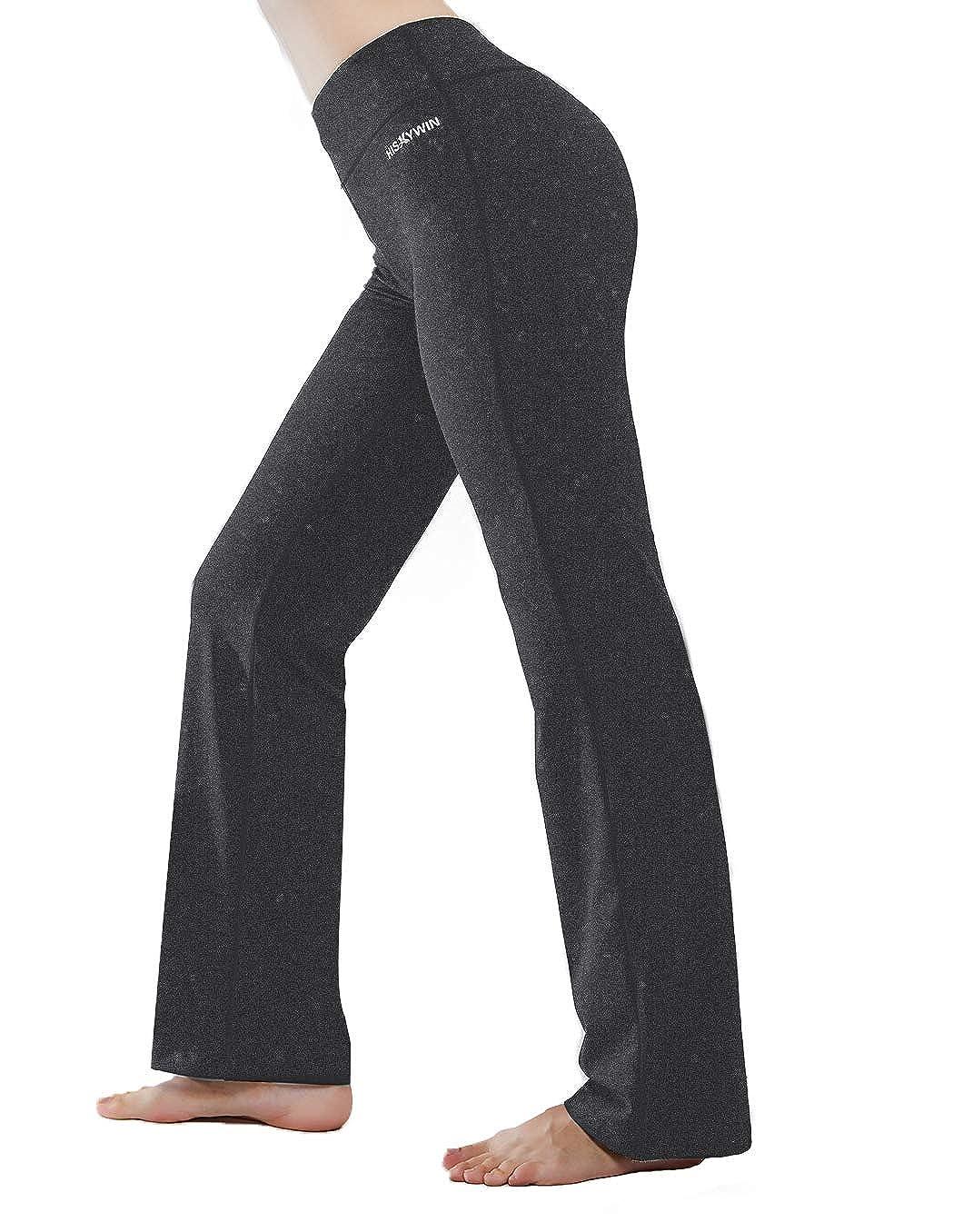 【人気商品】 HISKYWIN PANTS X-Large レディース B07GN88VCK HISKYWIN ダークグレー X-Large PANTS X-Large|ダークグレー, 厨房Byonho:c11a05ec --- egreensolutions.ca