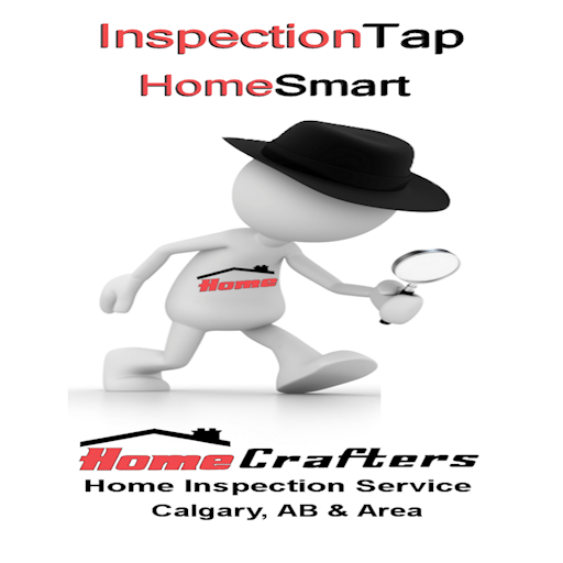 InspectionTap (Home Inspector Software)