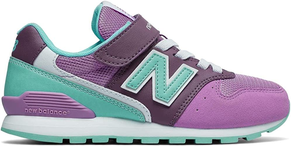 new balance taille 29