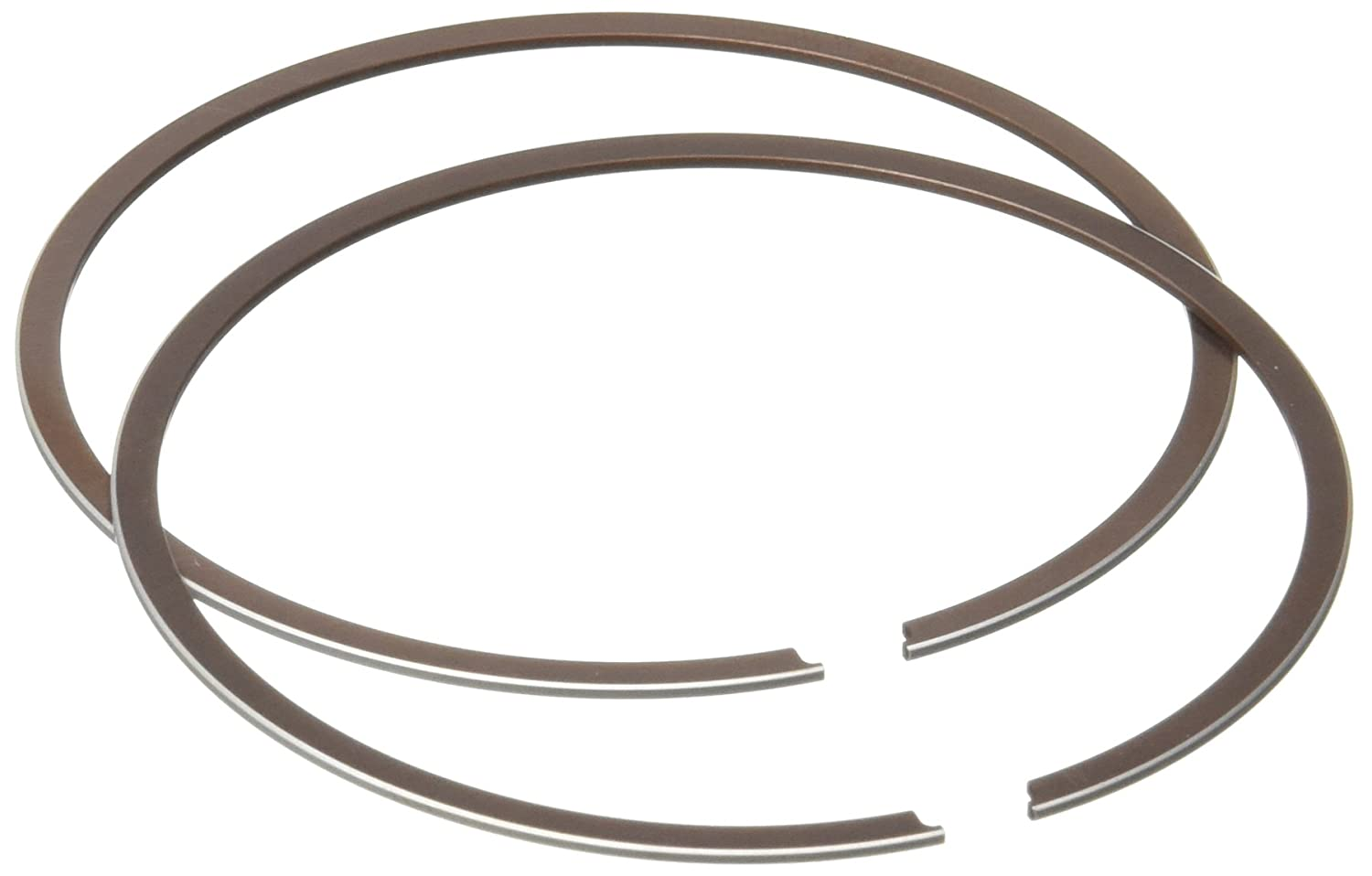 Wiseco 2598CD Ring Set for 66.00mm Cylinder Bore