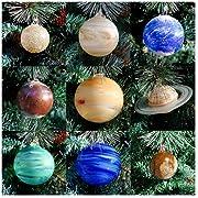 Se sei in cerca di decorazioni originali per il tuo albero, dovresti dare un