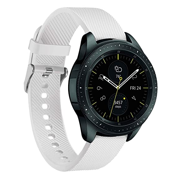 Amazon.com: for Vivoactive 3 Band 20mm Special Edition ...