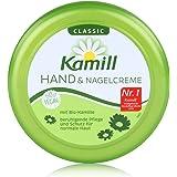 Kamill Lot