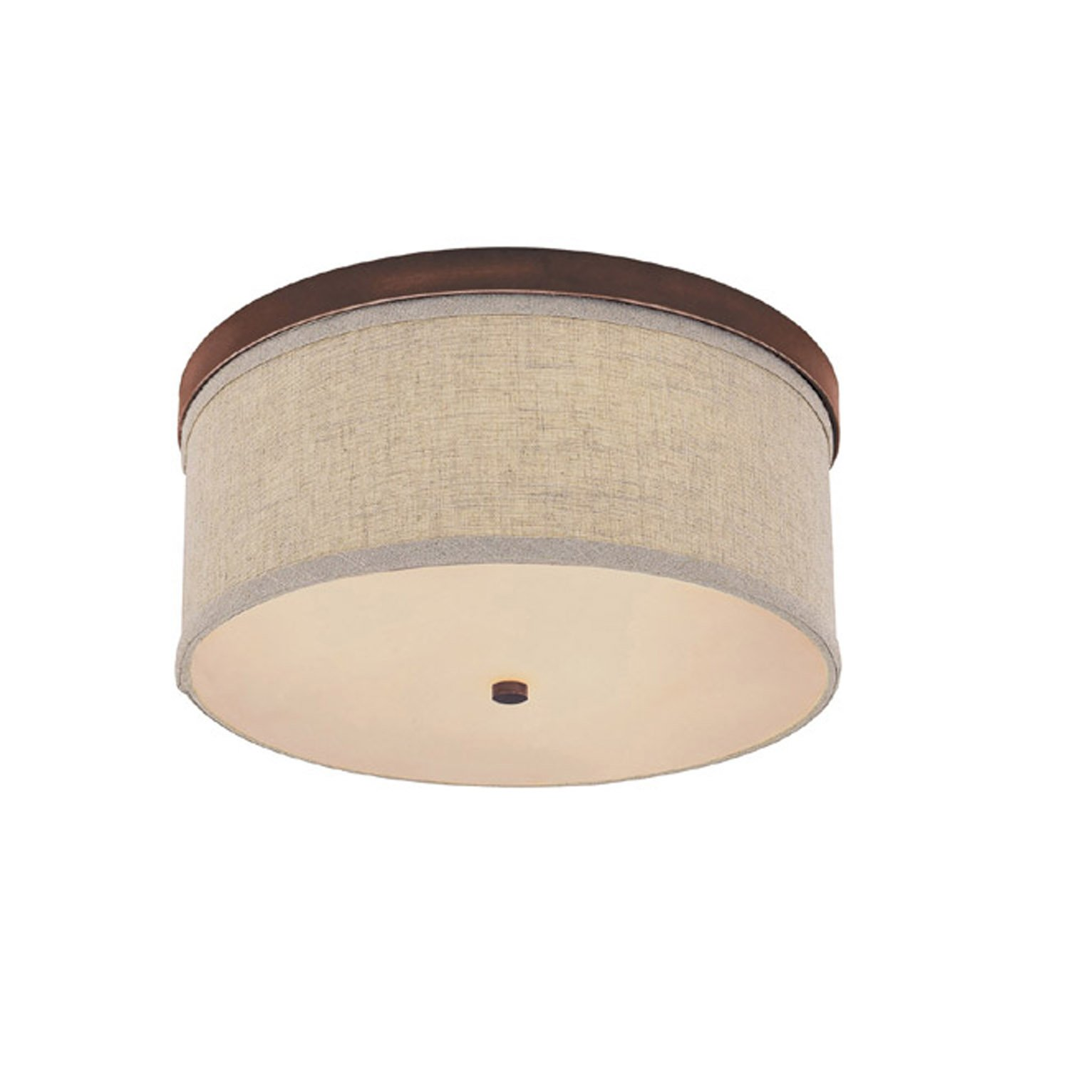 with lighting home about antique lampholder fixture interior two ceiling chain fan all light closet pull flush engaging mount the leviton white depot lowes replace house westinghouse canada