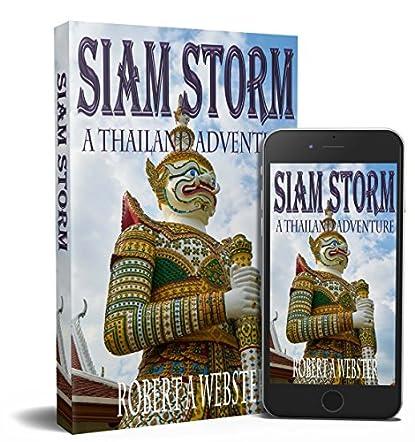 Siam Storm