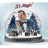 It'S Magic ! - Édition limitée Digipack