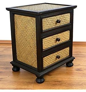 asiatischer schrank trendy details with asiatischer schrank simple indische mbel asiatische. Black Bedroom Furniture Sets. Home Design Ideas