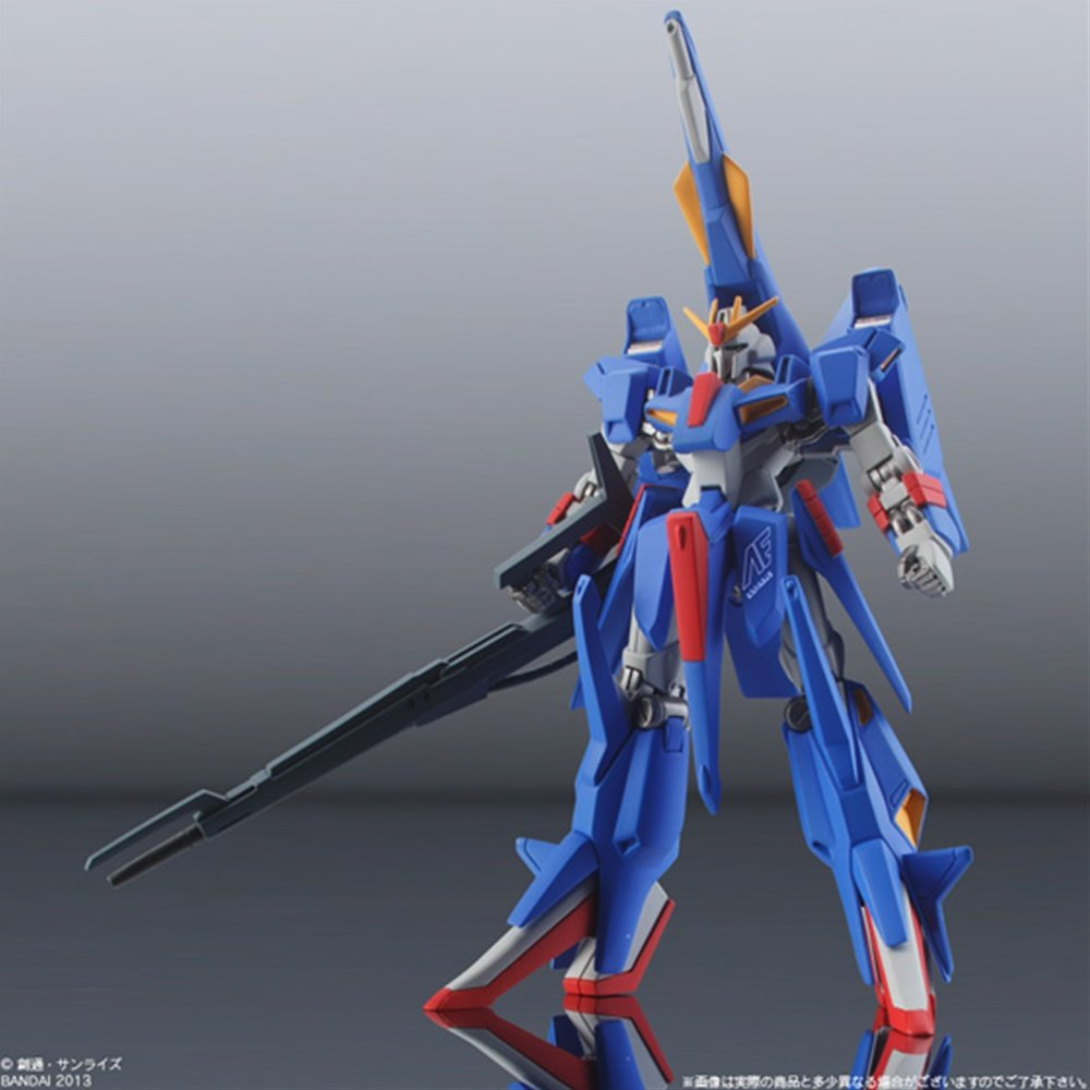 FW GUNDAM STANDart: ON BOX 18 6 (Candy pieces (Candy 6 Toys & gum) (japan import) 47eb9a