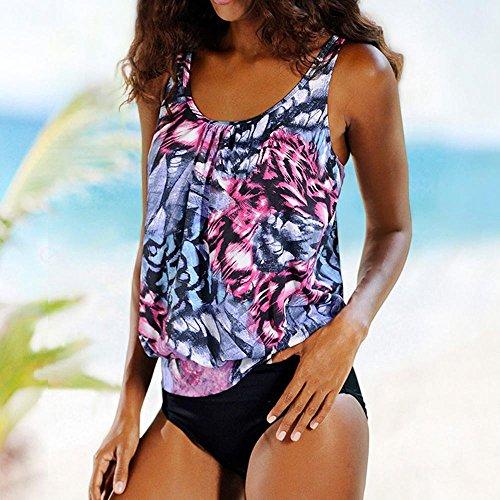 Buy tuga bikini bottom girls