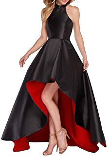 Emo Prom Dresses for Sale