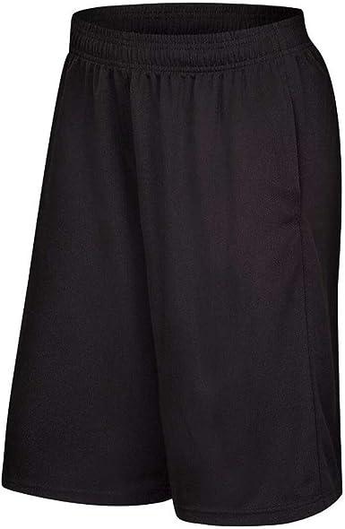 adidas Originals Womens Embellished Arts SST Superstar JacketCV9431 UK 10
