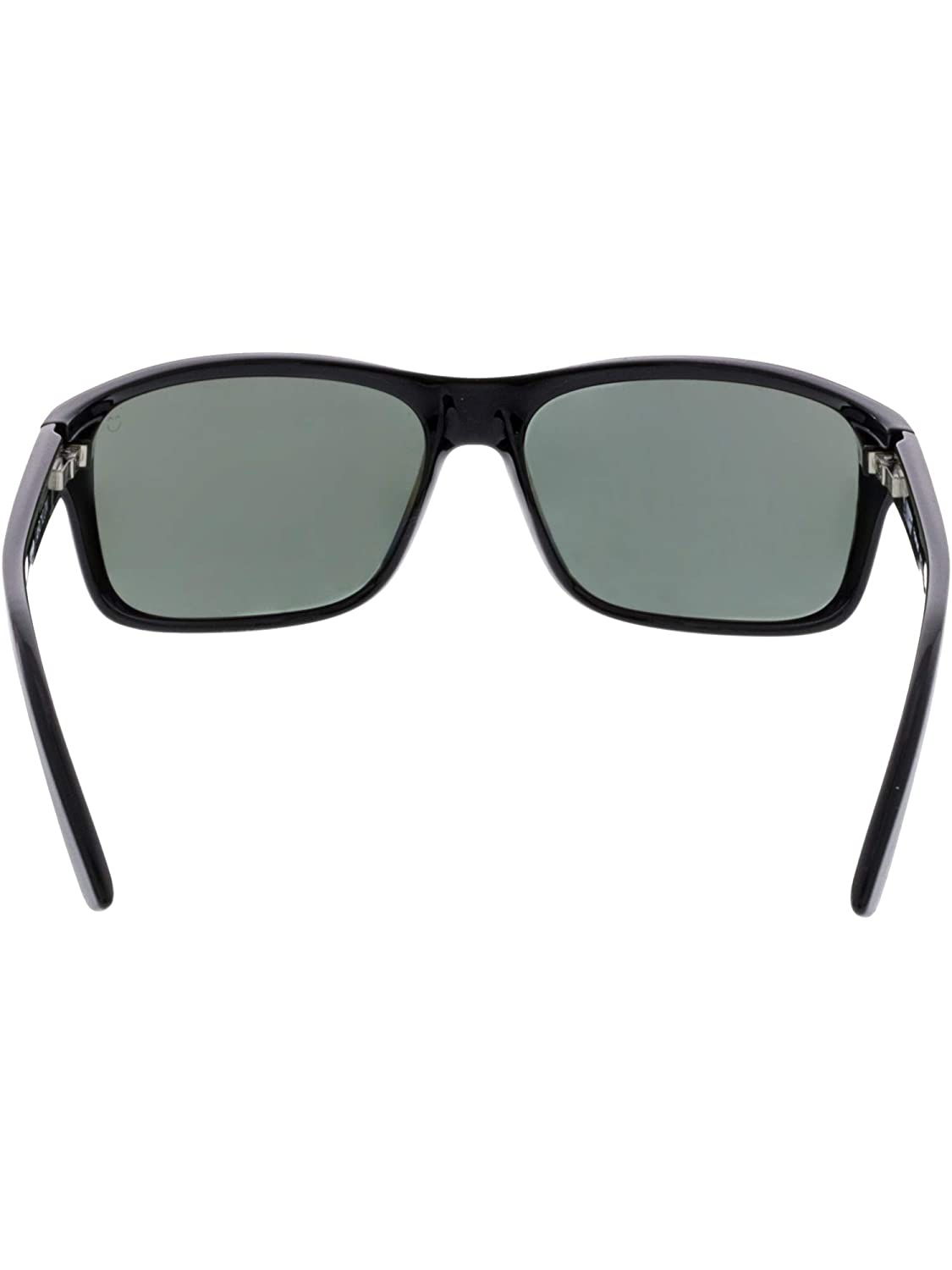 2e6e5f2e21883 Amazon.com  Spy Optic Unisex Arcylon Black Happy Gray Green Polar One Size   Spy  Clothing