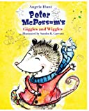 Peter McPossum's Wiggles and Giggles