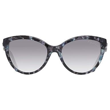 Roberto Cavalli Mujer Sun RC878S 56B -55-18 -135 Gafas de ...