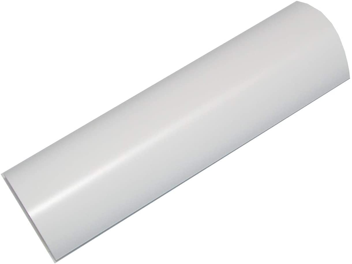 "2 Roll Sizes of 24/"" Premium Permanent Craft Sign Vinyl Available BEST SELLER"
