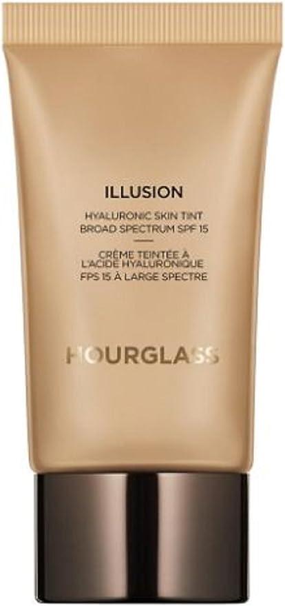 Tinte de piel hialurónico exclusivo para ilusión - reloj de ...