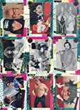 #7: SATURDAY NIGHT LIVE 1992 STAR PICS COMPELTE BASE CARD SET OF 150
