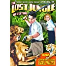 The Lost Jungle (The Feature)