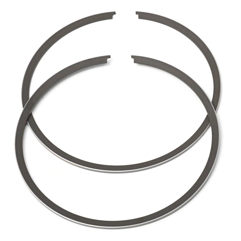 Kimpex Piston Replacement Ring Set Arctic cat OEM# 3004-067