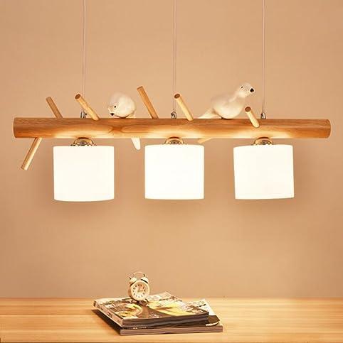 kreatives design lampe spirale holz pendelleuchten hangeleuchte pendelleuchte rustikalen lampen. Black Bedroom Furniture Sets. Home Design Ideas