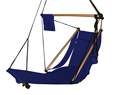 Hanging Deck Chair