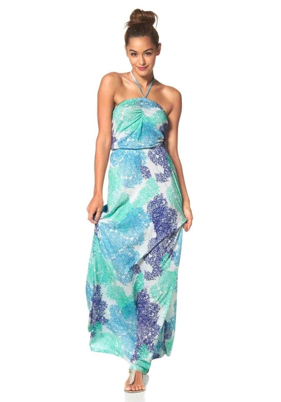 Sommerkleid billig kaufen