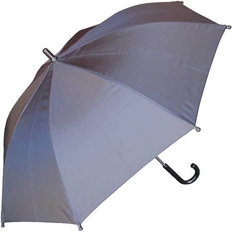 257ca9d09621 RainStoppers 34-Inch Children's Umbrella