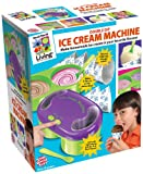 Small World Toys Double Dip Ice Cream Machine