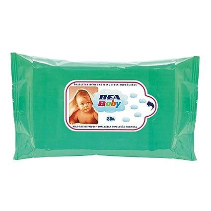 Lea, Pastilla de jabón y jabón líquido para manos - 75 ml.