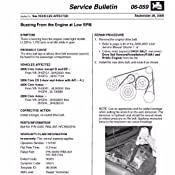 Bando 7PK1835 Poly-V Serpentine Belt Spare Part Black for Car