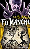 img - for Fu-Manchu: The Island of Fu-Manchu book / textbook / text book