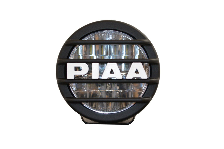 wiring piaa fog lamps wire center u2022 rh escopeta co 2012 Highlander Fog Lamp Aftermarket Fog Lamps