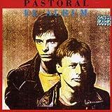 El Album by Pastoral (1998-05-25)