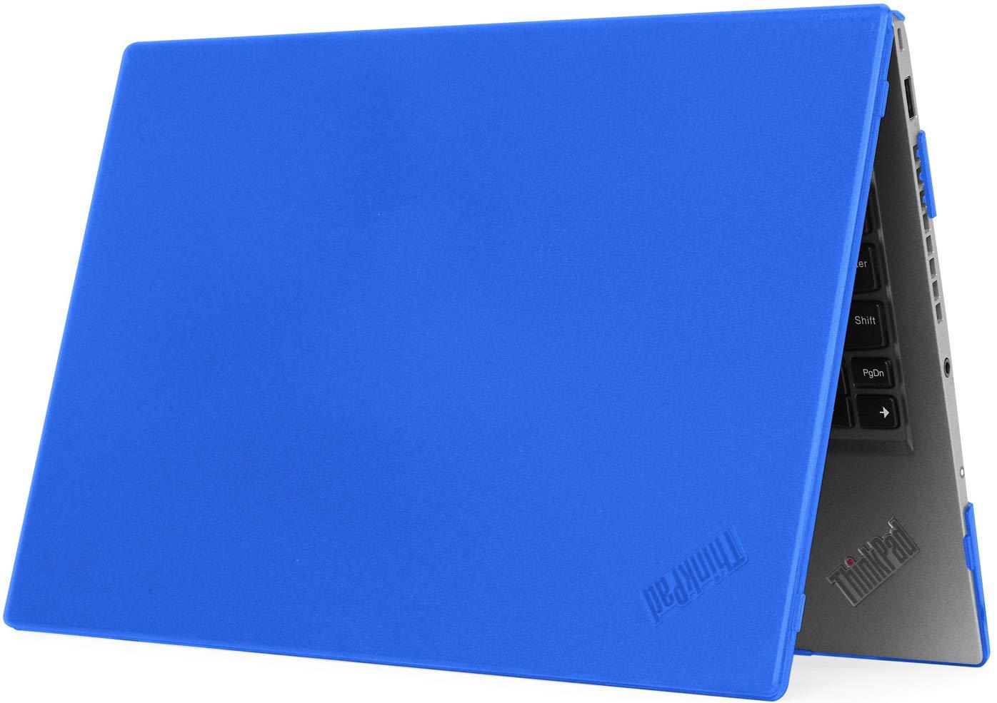 mCover - Carcasa rígida para Lenovo ThinkPad X1 Carbon (6ª ...