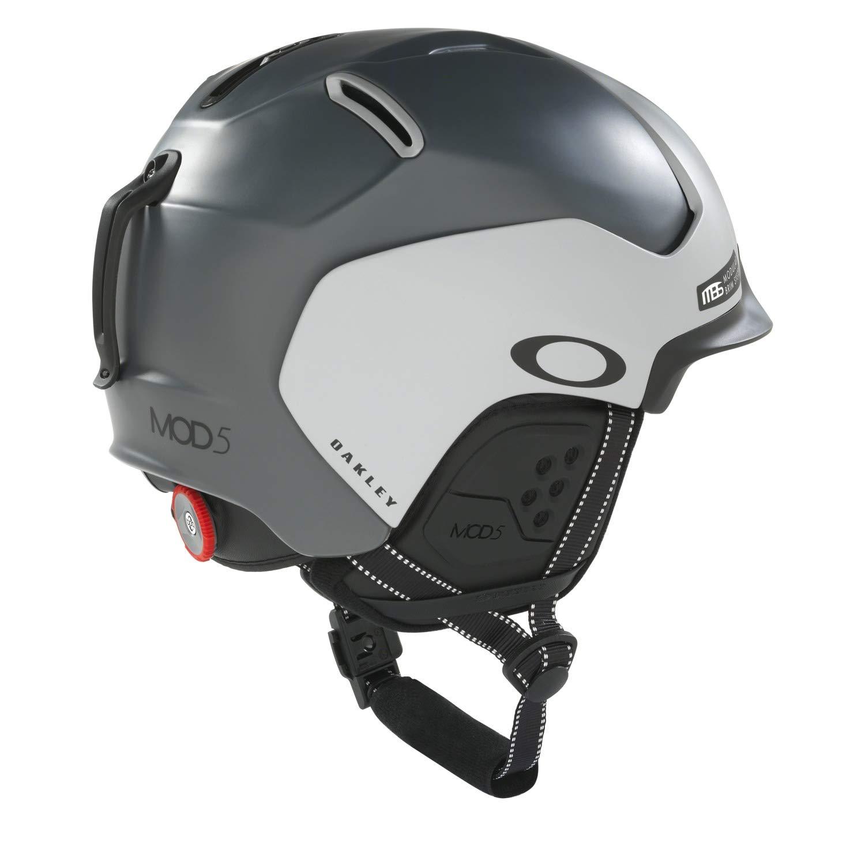 4758f0a4ab2 Oakley Mod 5 Adult Ski Snowboarding Helmet  Amazon.ca  Sports   Outdoors