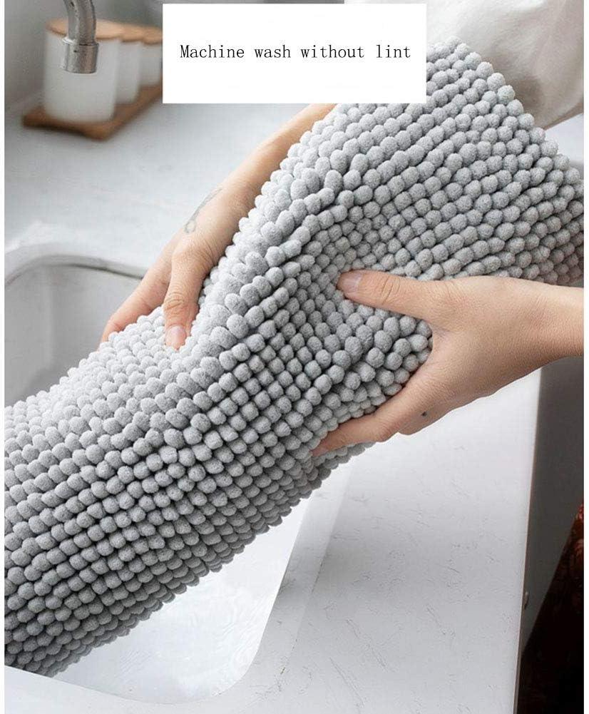 Altamente Assorbente Set di 6 Panni per Lavare 500 g // m2 Argento 100/% Cotone Trident Morbido e Peluche Super Morbido