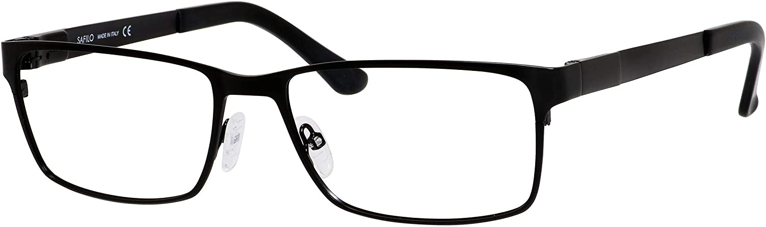 Elasta 3103 Eyeglasses Color 0J7D 00