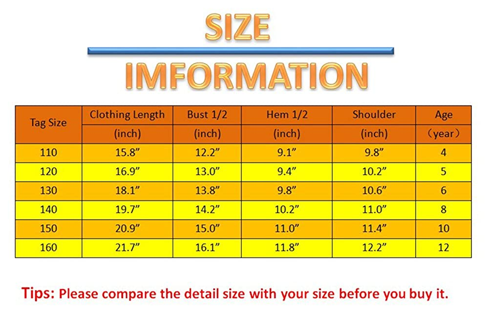 BASADINA Boys Sweater Uniform Vest Round Neck Cable School Sweaters Vest Cotton Cable Knit Pullover for Boys 3-12Y