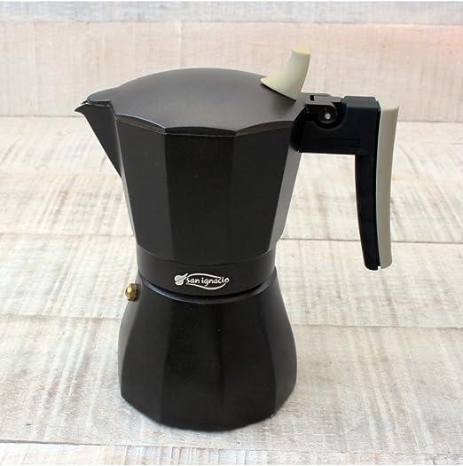 Cafetera. Modelo Dolce Vita. Diseño Industrial. Hogar y más: Amazon.es: Hogar