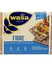 Wasa Fibre Crispbread, 230g