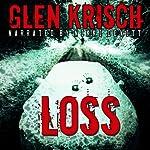 Loss: A Paranormal Thriller | Glen Krisch
