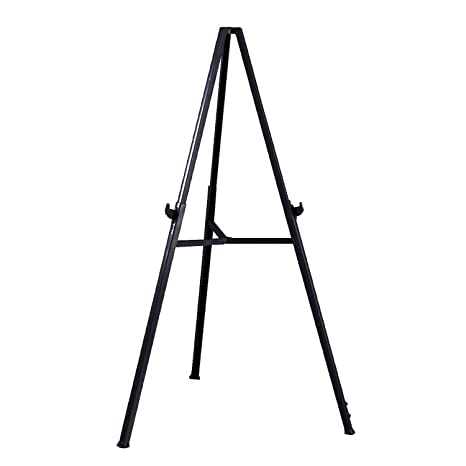 amazon com ghent triumph adjustable display easel artists easels