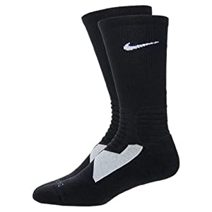 Performance Basketball Socks