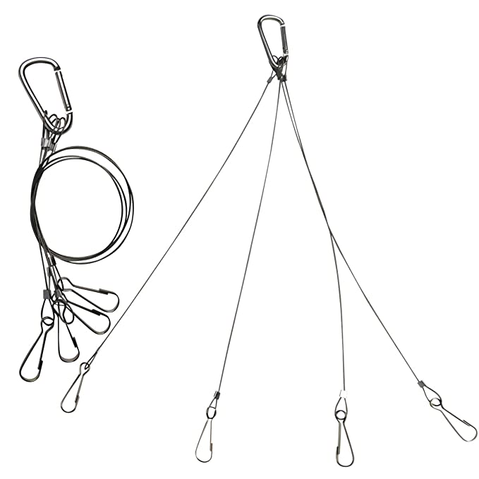 Inline Pulley