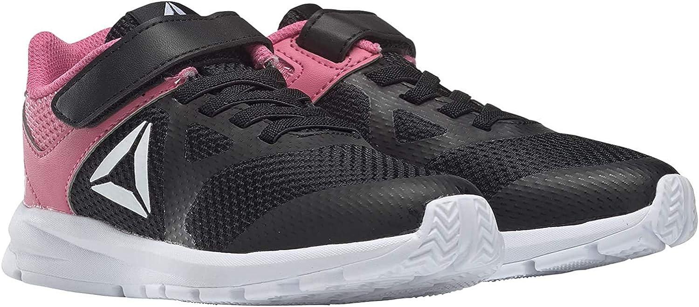 Reebok Kids Shoes Running Rush Runner