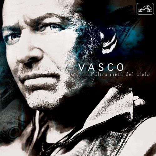 Nuovo Album Di Vasco Rossi: Un Senso By Vasco Rossi On Amazon Music