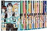 Nisekoi: False Love 1-16 volume set (Jump Comics) Japanese Edition